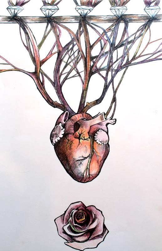 Matterofheart.jpg