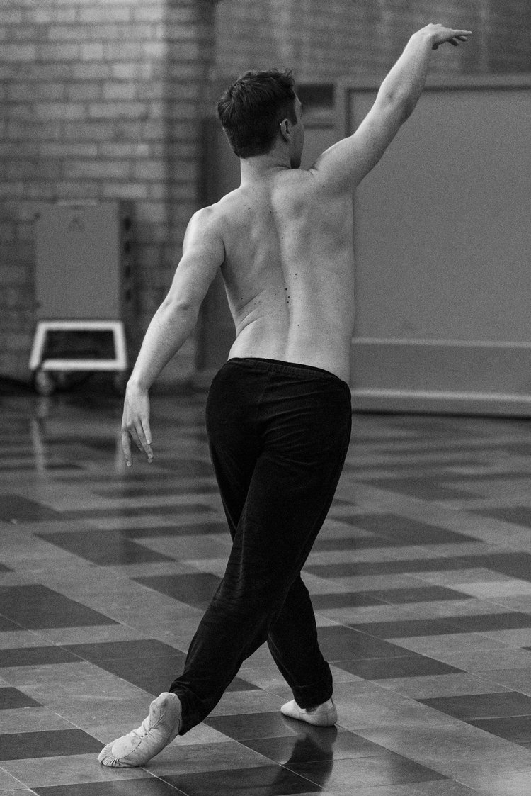 Danser0.jpg